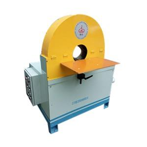 Bent sanding machine supplier