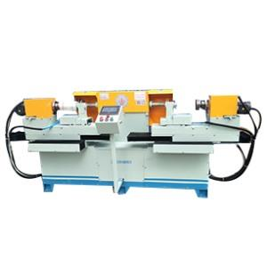 Double internal hole polishing machine manufacturers