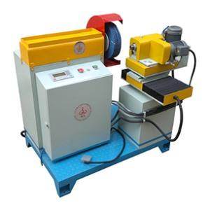 External polishing machine manufacturers