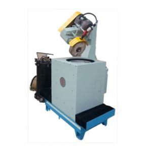 Inner and outer round polishing machine manufacturers