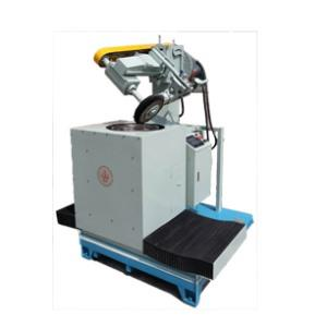 In-plane hole polishing machine price