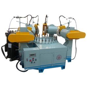 Small disc polishing machine manufacturers